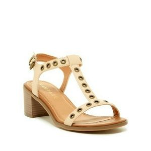 Rampage Sandals Size 8